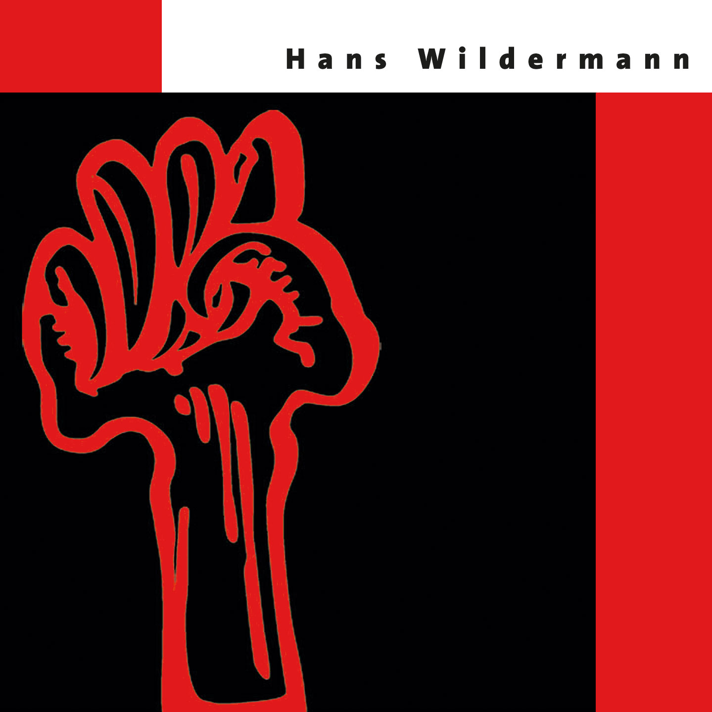 hans wildermann krueger gallery
