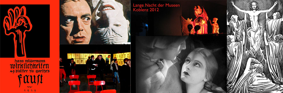 motage faust 2012 web